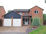 Codlin Close Detached property for sale