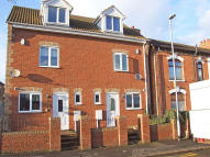3 bed semi detached house in Kings Street...