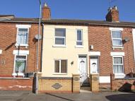 Terraced property to rent in Newcomen Road