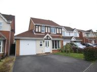 Middle Grass Detached house for sale