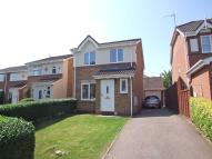 3 bed Detached house for sale in Scharpwell...