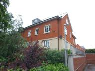 2 bedroom Apartment to rent in Rectory Gardens...