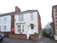 4 bed Detached home in Finedon Road...