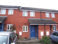 2 bedroom Terraced house in Allen Court, Finedon
