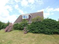 3 bed Detached house for sale in Kimbolton Road Higham...