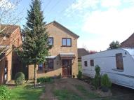 3 bed Detached house for sale in Thomas Flawn Road...