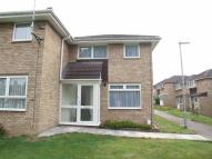 Whitsundale Close semi detached property to rent