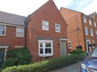 Presland Way semi detached property for sale
