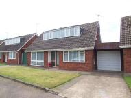 Detached property for sale in Hall Drive, Finedon