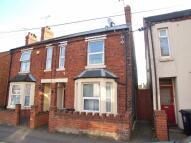 3 bedroom semi detached property in Scarborough Street...