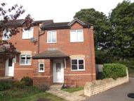 3 bed End of Terrace home to rent in Malthouse Close...