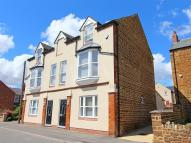 semi detached property for sale in High Street, Finedon