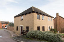 3 bed semi detached house to rent in Waterloo Way...