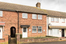 3 bed Terraced home for sale in Welford Close...