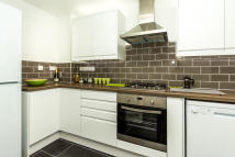2 bed new home in Walker Rise...