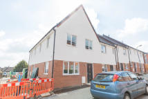 2 bedroom new property to rent in Walker Rise...