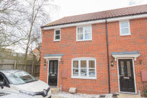 3 bed End of Terrace home for sale in Wardens Lane...