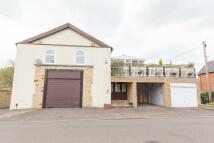 4 bedroom Detached house for sale in Regent Street, Finedon