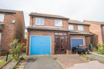 3 bed semi detached home to rent in Perkins Road...