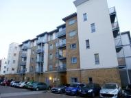 2 bedroom Flat to rent in Brand House, Coombe Way...