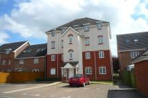 Apartment to rent in Fox Court, Aldershot