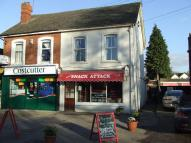 Flat to rent in Mytchett Road, Mytchett...
