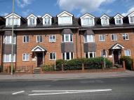 2 bedroom Flat to rent in Windmill Court, Aldershot