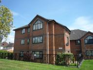 1 bedroom Flat in Wellesley Gate...
