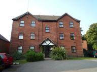 2 bedroom Flat in York Lodge, Pound Road...