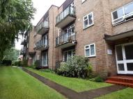2 bedroom Flat to rent in Highgate Court...