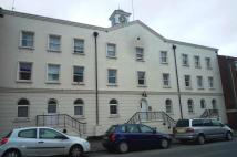 1 bedroom house to rent in Stratfield House...