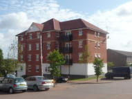 Bell Chase Flat to rent