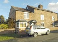 3 bed Cottage for sale in Green Street, Holt...