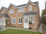 Gorse Close Terraced property for sale