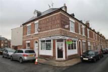 Commercial Property for sale in Catherine Street...