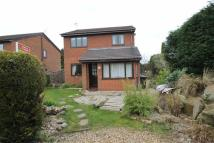 3 bed Detached property in Shaftesbury Avenue...