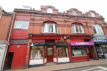 Commercial Property for sale in Well Street, Cefn Mawr...