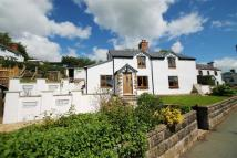 3 bed Cottage for sale in Garth Road, Garth...