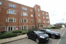1 bed Flat for sale in Caxton Place, Wrexham