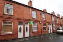 property to rent in John Street, Ruabon, Wrexham