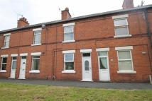 2 bed Terraced home for sale in Newtown, Gresford...