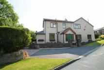 3 bed Detached property for sale in Willow Bank Road, Minera...