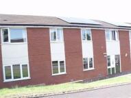 property to rent in Phillips Road, Gwersyllt, Wrexham,