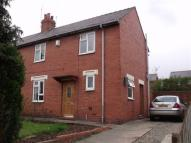 property to rent in Ffordd Gwynedd, Rhos, Rhos, Wrexham