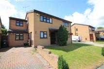 3 bedroom semi detached property for sale in Shaftesbury Avenue...