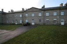 Town House for sale in Wynnstay Hall Estate...