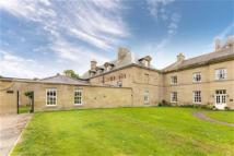 4 bed semi detached home for sale in Wynnstay Hall Estate...