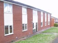 property to rent in Philips Road, Gwersyllt, Wrexham,