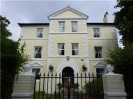 Detached property in Alexandra Park, Conwy