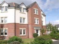property to rent in Lambourne Court, Gwersyllt, Wrexham,